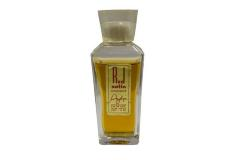 Cologne, Angelique Red Satin