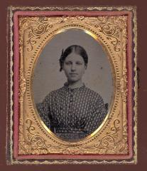 Mary Whiting Sturges