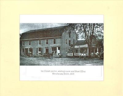 Warehouse Point Post Office 1906.jpg