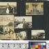 Mildred Pierce Photo Album