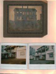 3 Photos of Bartlett Package Store