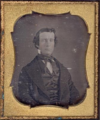 David H. Harrington