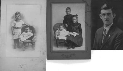 Photos Stoughton children