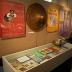 Photos of the Lee Exhibition - The Business of Leisure: Madison Welcomes its Summer Colony