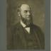 Photo of C.S. Bushnell painting by Geo. C. Phelps