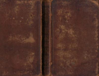 Bible. The New Testament of our Lord and Saviour Jesus Christ: translated out of The Original Greek