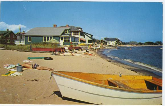 Photos - Beaches/Beach Areas - Madison, CT