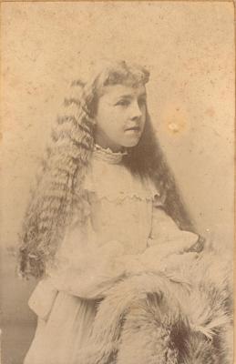 Edna Wells