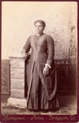 Ida Miller (alt.)