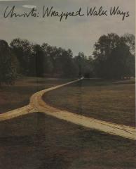 Wrapped Walk Ways, Jacob Loose Memorial Park, Kansas City, Missouri