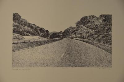 Parkway at Wallingford