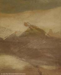 KEG Series: Windhover Granite Hill