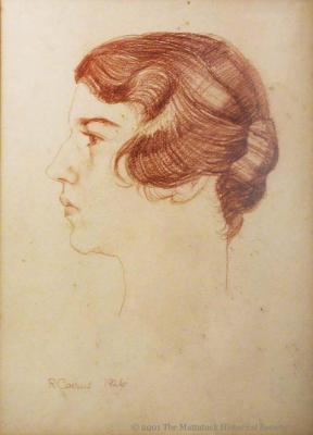 Elizabeth Wade White