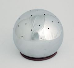 Dish (Ball), Cocktail Serving
