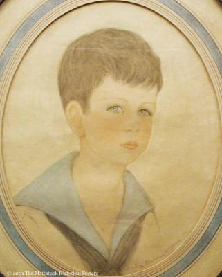 Henry Wade White