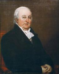 George Codwise