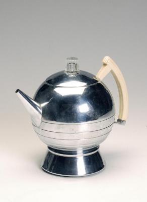 Perculator (Coffeemaker);Perculator (Coffeemaker)