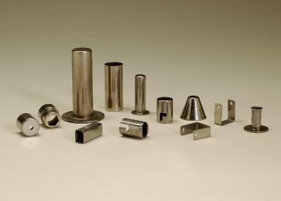 Miniature Eyelet Products