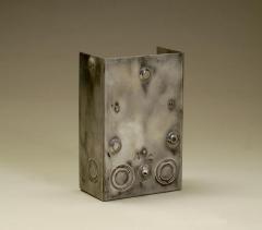 Electrical Knockout Box