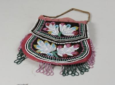 Bag;Bag