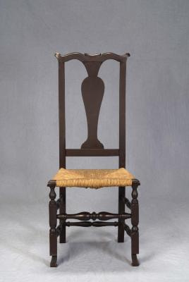 Side Chair;Side Chair