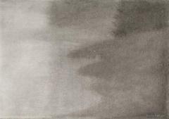Untitled, Cranberry Island, 17/8/86;Untitled, Cranberry Island, 17/8/86