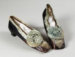Women's Shoes (pair)
