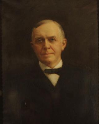 John Howard Whittemore (1837-1910)