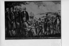 American Literature: Colonial Period