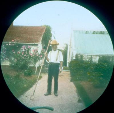 MOW_174_ABJ Gardener.tif