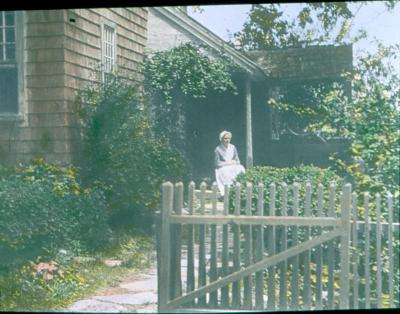 Osborn House