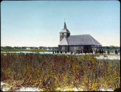 MOW_132b_St. Mary's By the Sea.tif