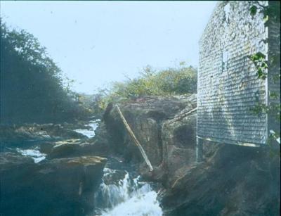 MOW_120_Devil's Den Mill.tif