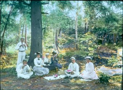 MOW_095_Picnic Grounds-Hemlock Woods.tif